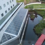 Foto di Hotel Fujita Fukui