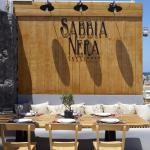 Photo of Sabbia Nera Trattoria