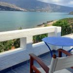 Photo of Elounda Island Villas Art Cafe