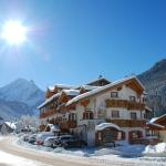 Photo of Hotel Andreas
