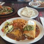 Torito's Mexican Food