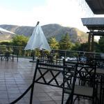 Foto de Protea Hotel Hunters Rest