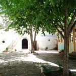 Photo of Gul Konaklari - Sinasos Rose Mansions