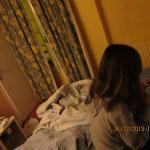 Photo de Hotel Malar