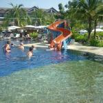 Foto de Sunwing Resort - Kamala Beach