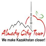 Almaty City Tour - Day Tours