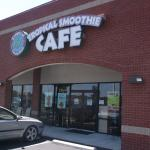 Photo of OBX Tropical Smoothie Cafe Southern Shores