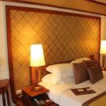 Foto de Pakasai Resort