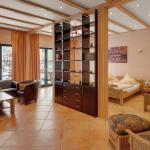 Photo of Schlossberghotel