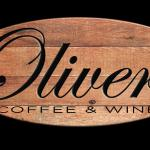 Olivers Coffee and Wine