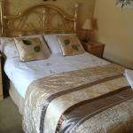 Foto de Cartref Guest House