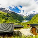 Photo of Fossen Camping