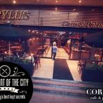 Corylus Cafe & Patisserie