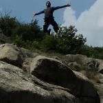 Savoie Sport Nature