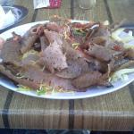 Foto de Mr.Kebab
