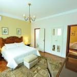 Hotel York