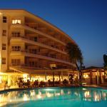 Photo of Hotel Mariver
