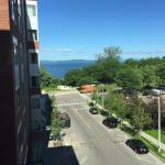 Foto de Hotel Vermont