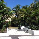 Foto de Ipanema Resort Apartments