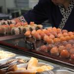Photo of Wok-Sushi