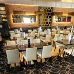 Genting Casino Stoke