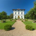 Villa Teresa Foto