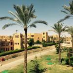 Photo de Cleopatra Luxury Resort Sharm El Sheikh