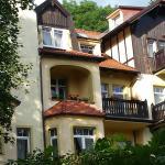 Photo of Villa Carmen