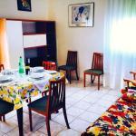 Photo de Residence Regni