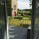 Foto de Celtic Guest Houses, The Old Rectory