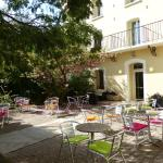 Photo of Appart'hotel Castel Emeraude