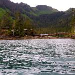 Orca Island