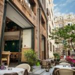 Photo de Sahrap Restaurant