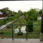 Foto de Twin Lotus Resort & Spa