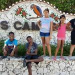 Foto de Boyd's Key West Campground