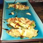 Photo de ShoGun Japanese Teppan Grill