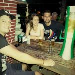 Photo of Chilling Bar & Restaurant