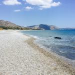 Photo of Stafilia Beach