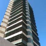 Foto de Inn at Price Tower
