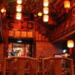 Chang Yi Feng Hotel