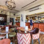 Brewers Inn Foto