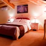 Photo of Dias Hotel