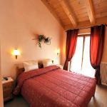 Photo of Hotel Silene