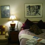Photo de Otis Place Bed and Breakfast