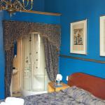 Foto de Eddy's Guest House Barcelona