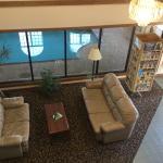 Americas Best Value Inn & Suites- Mount Vernon Foto