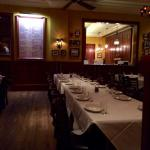 Interior - Carmine's Italian Restaurant - Washington D.C. Photo