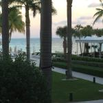 Foto de The Reach, A Waldorf Astoria Resort