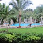 Foto de The Baobab - Baobab Beach Resort & Spa