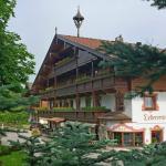 Landgasthof Ledererwirt Foto